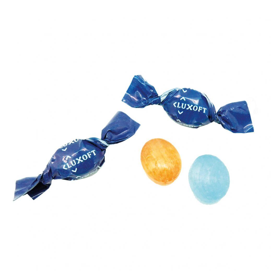 caramelo2-lazos-mini
