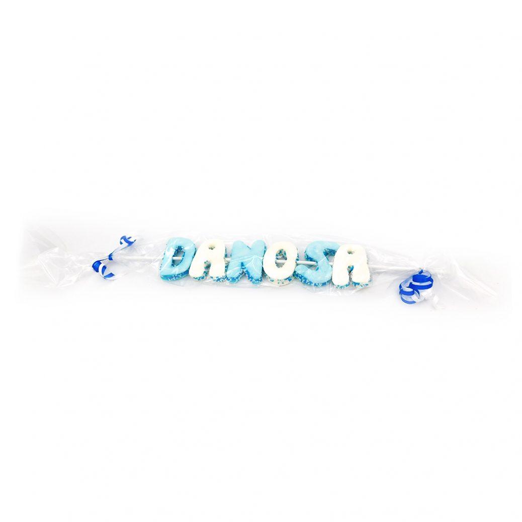 brocheta