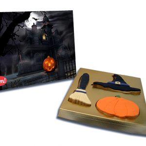 galletas-halloween-caja-grande