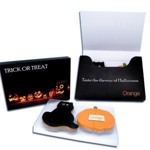 galletas-halloween-caja-pequeña