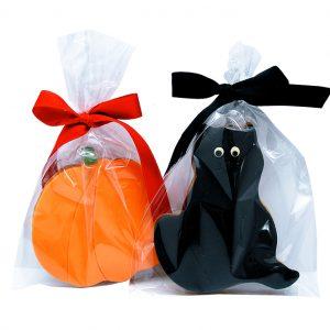 galletas-halloween-individuales