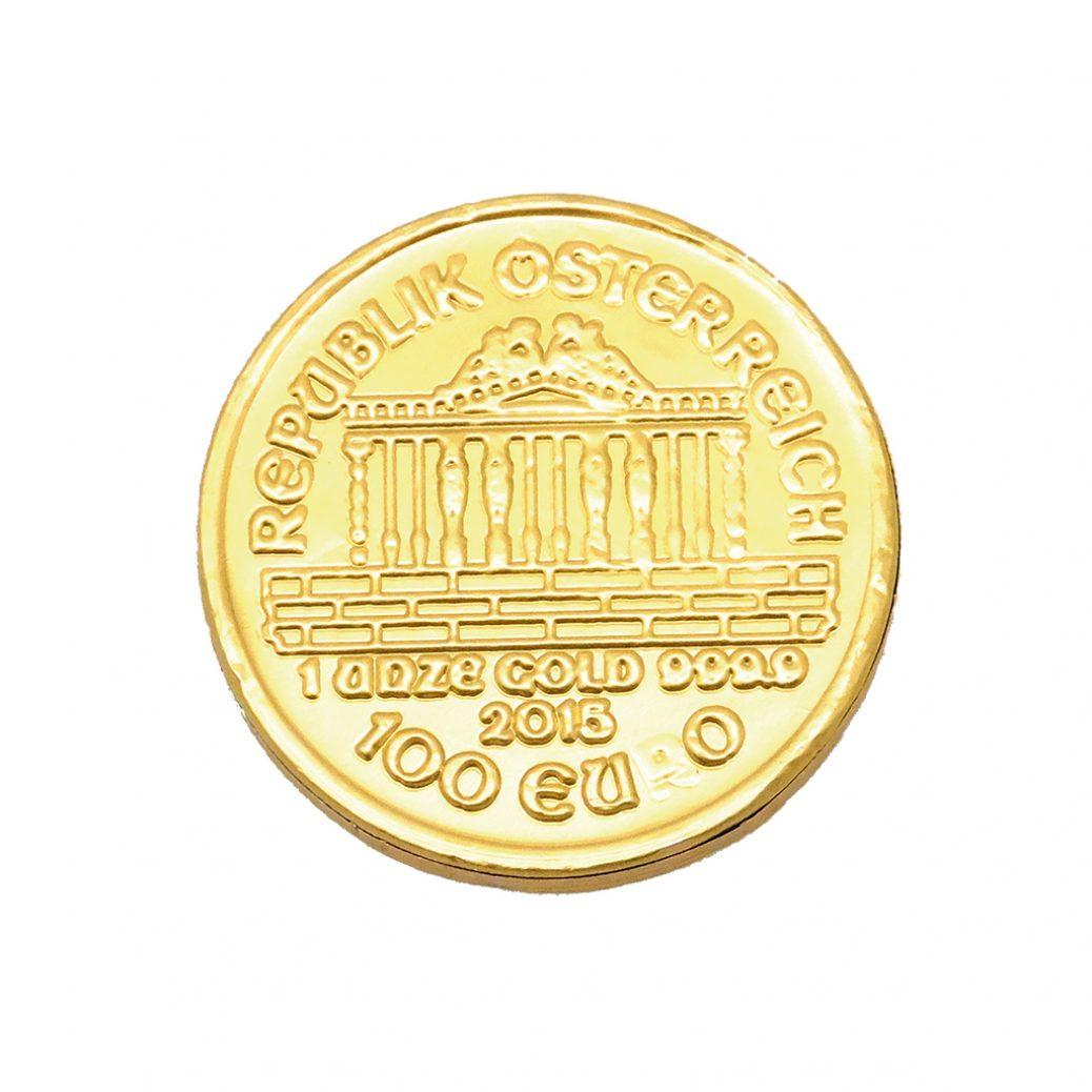 moneda-65mm
