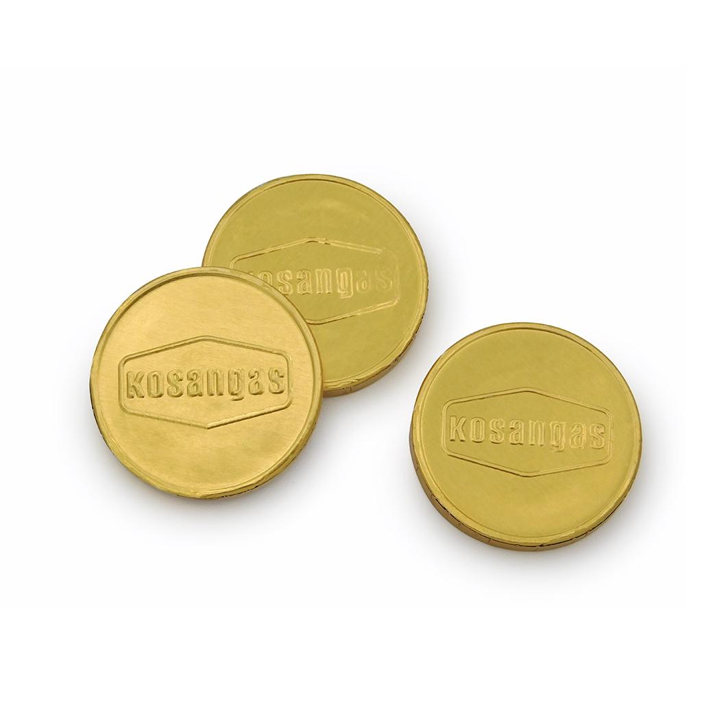 monedas-28mm