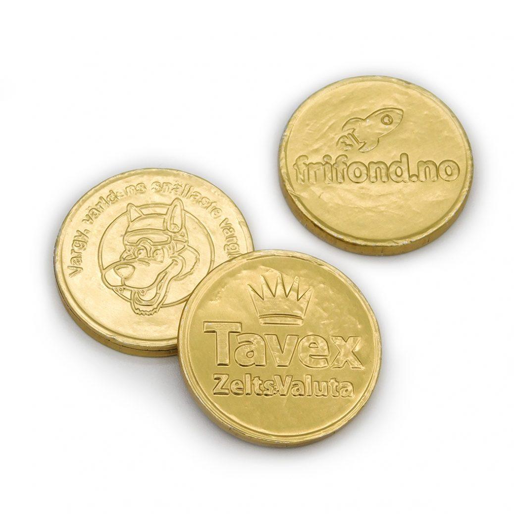 monedas-36mm