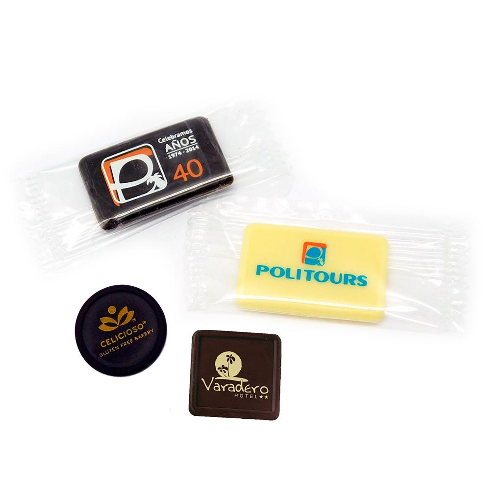 Promochocolates
