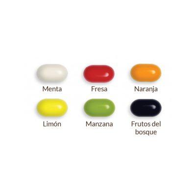 sabores-caja-corredera