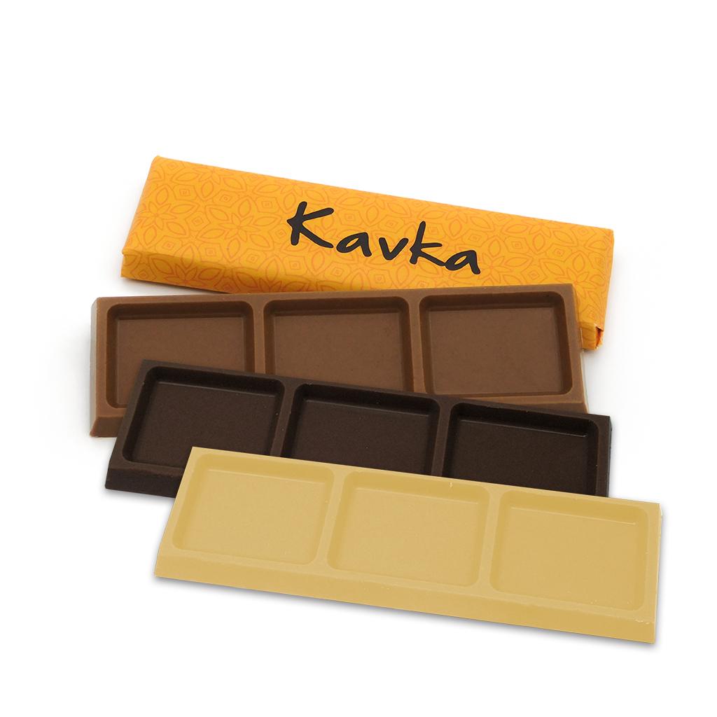 chocolatina-18g-2