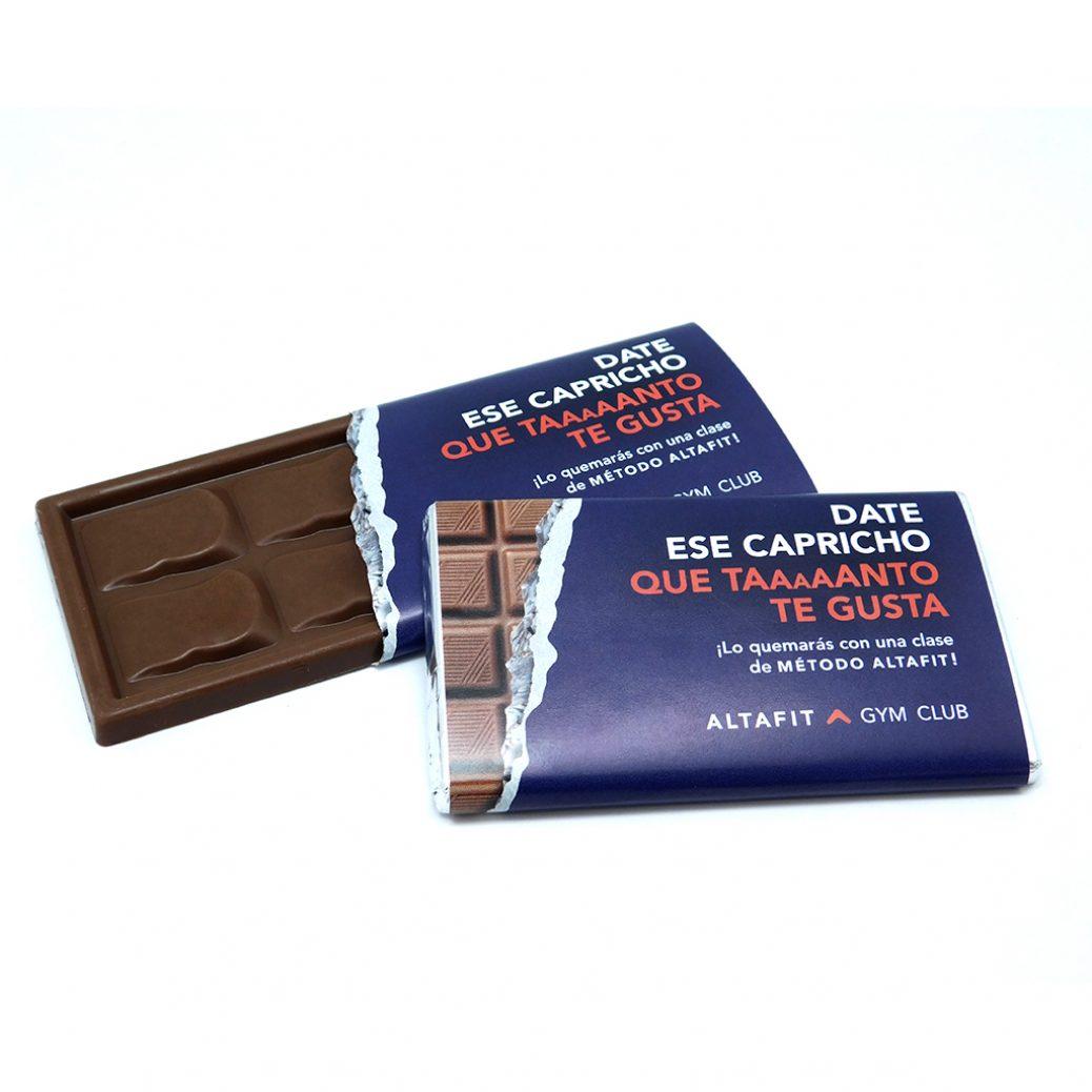 chocolatina-20g
