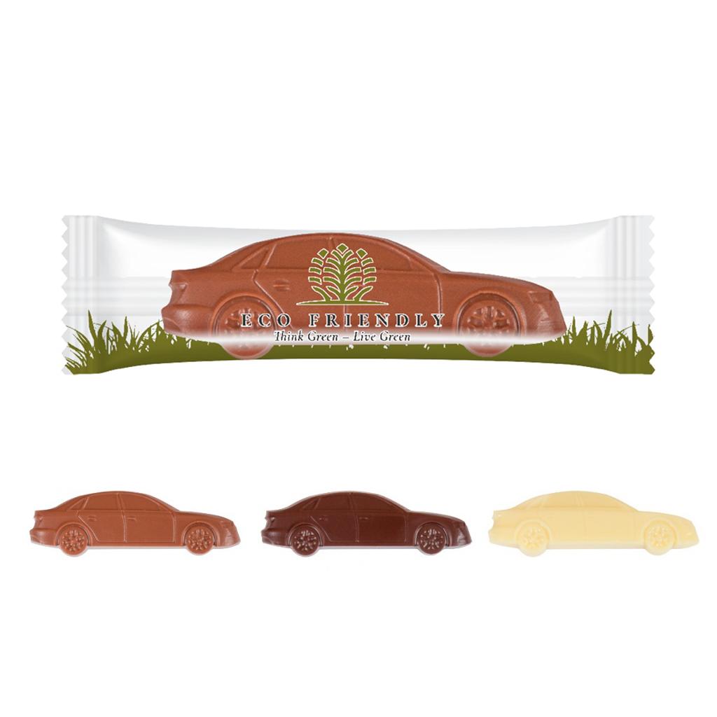 coche-chocolate