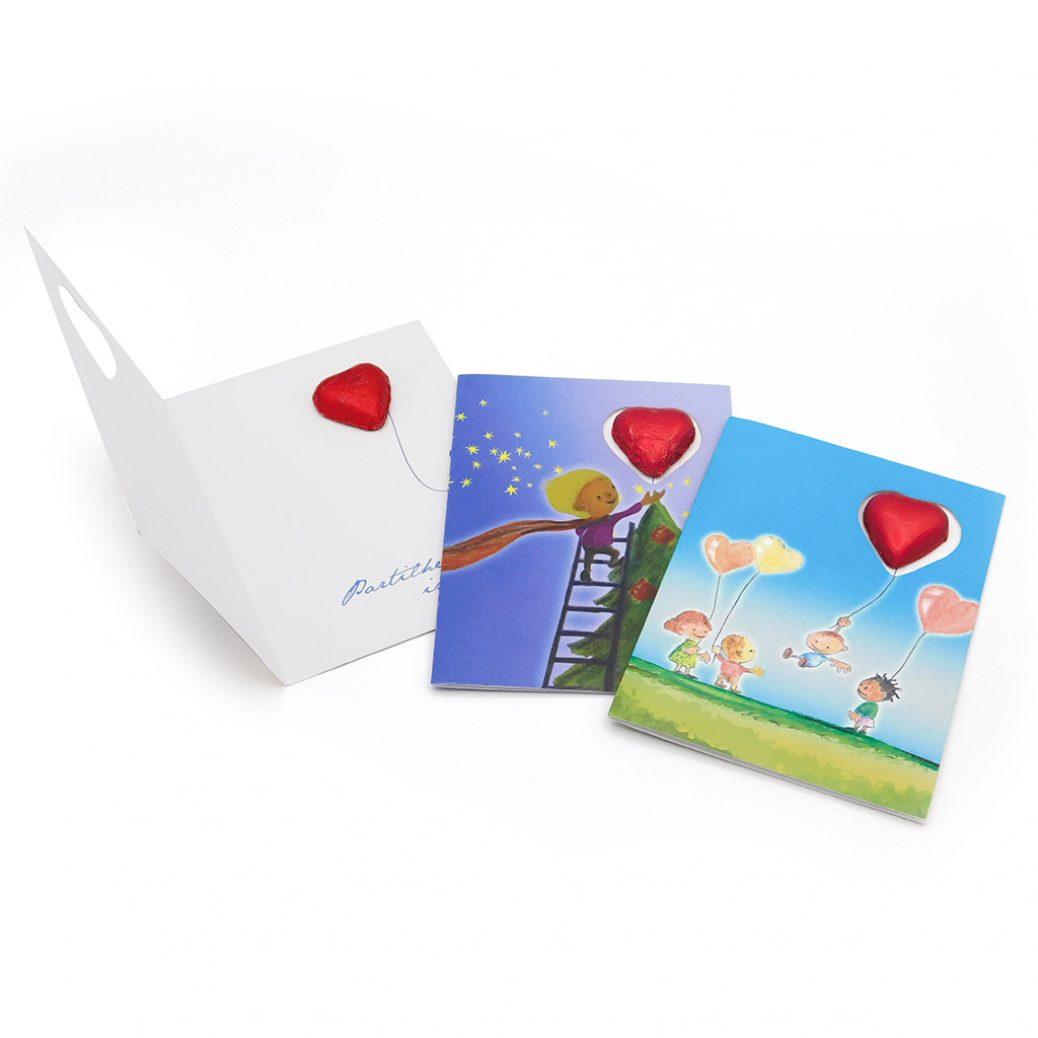 postal-corazon